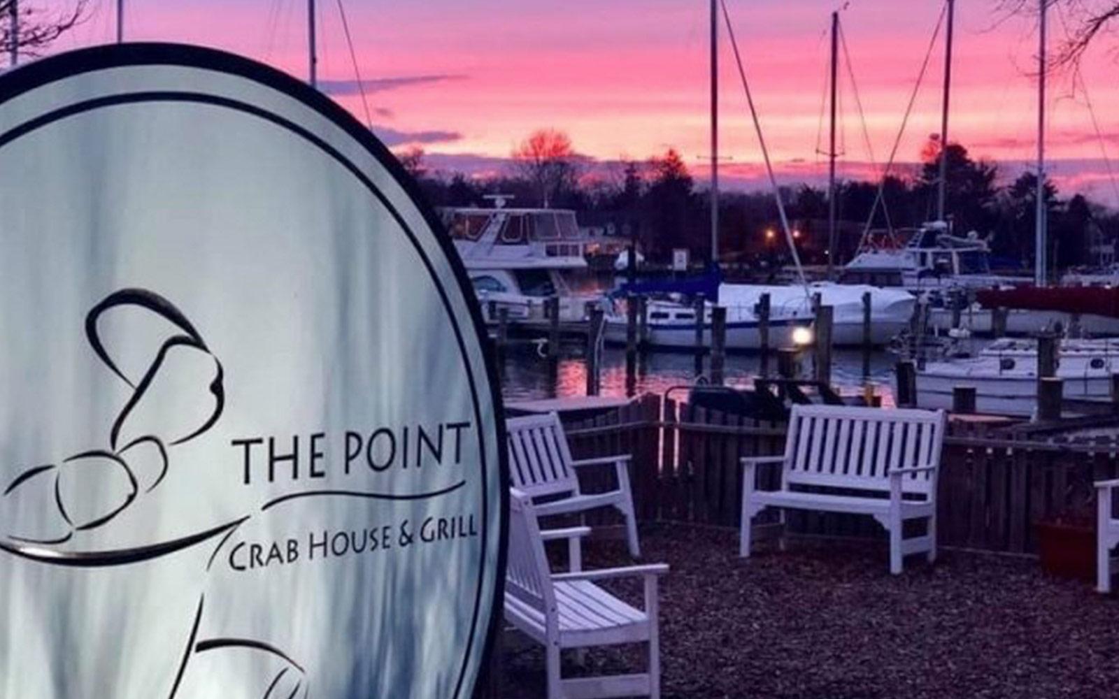 Ferry Point Marina Under New Ownership, Joins Brick Companies' Atlantic Marinas Family