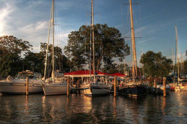 AtlanticMarinas-FerryPoint-200