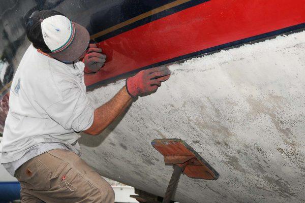 AtlanticMarinas-FerryPoint-204
