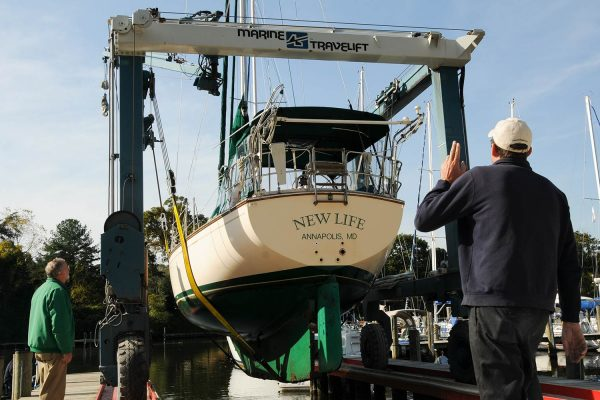 AtlanticMarinas-FerryPoint-206