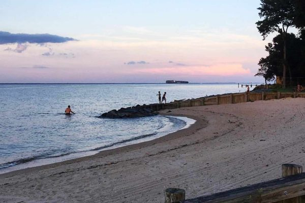 AtlanticMarinas-Patapsco-Beach-100